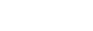 Northwest Healthcare Properties - Logo